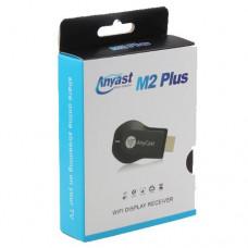HDMI wifi bežični adapter MiraScreen WI-H050
