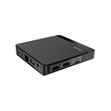 SMART TV BOX XWAVE 500