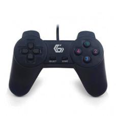 Gamepad Gembird JPD-UB-01