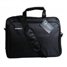 Torba za laptop Gembird 15.6″