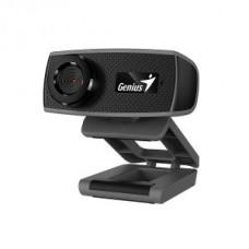 Web kamera Genius FaceCam 1000x