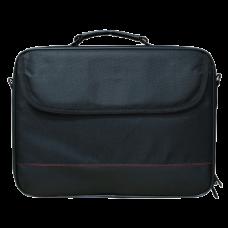 """XWAVE Torba za laptop (Crna) - KLM351 do 15.6"""""""