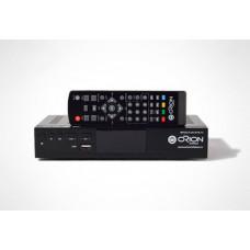 TV prijemnik DVB-T2 ORION T2-606