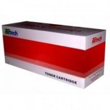 Toner Q2612A/FX10 HP 1010/1018/1020/1022/3015/3050/3052/3055/M1005/M1319f