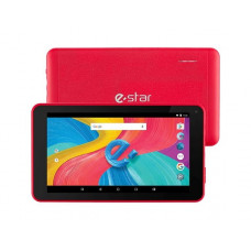 TABLET E-STAR 7'' CRVENI