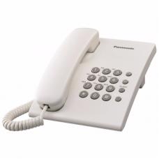 Telefon Panasonic KX-TS500 FXW