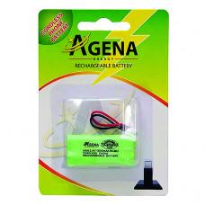 Baterija Agena 1000mAh za fiksne telefone