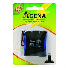 Baterija Agena 600mAh za fiksne telefone