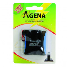 Baterija Agena 850mAh za fiksne telefone