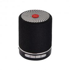 Bluetooth zvučnik Xwave B Super crni