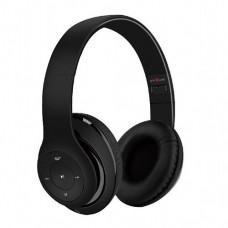 Bluetooth slušalice Gembird Milano