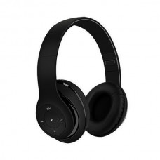 Bluetooth slušalice Xwave MX350 crne