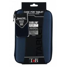 "TNB Torbica za tablet računare 7"" UTABSUB"