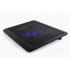 Kuler za laptop Gembird NBS-1F15-04
