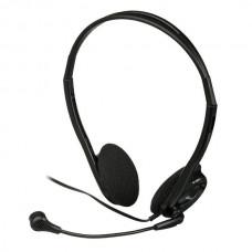 Slušalice sa mikrofonom Genius HS-200C
