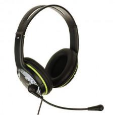 Slušalice sa mikrofonom Genius HS-400A