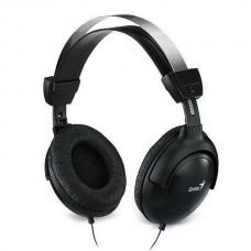 Slušalice sa mikrofonom Genius HS-M505X