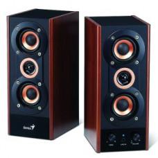 Zvučnici Genius SP-HF800A