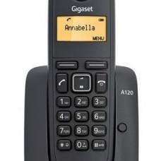Telefon Gigaset A120 bežični