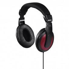 Slušalice Hama 184012