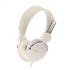 Slušalice sa mikrofonom Havit H2198d bele