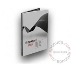 Igrica PC cd-rom Contrast PlanPlus 10