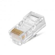 Konektor za mrežni kabl RJ-45