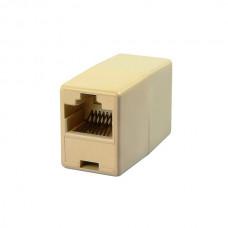Adapter za nastavljanje mrežnog kabla
