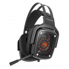 Slušalice Marvo HG9046 7.1