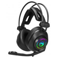 Slušalice Marvo HG9056 7.1