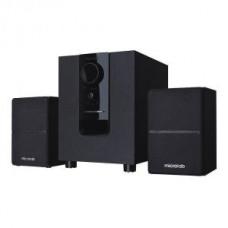 Bluetooth zvučnici Microlab M-106BT