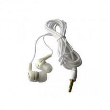 Slušalice Ofia bele