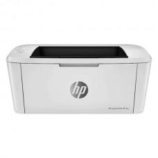 Štampač HP LaserJet Pro M15w bežični