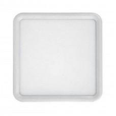 Led panel Xled nadgradni kvadratni 18W, hladno-beli (6000K)