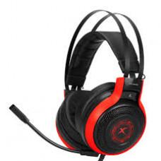 Slušalice xTrike GH-908 7.1