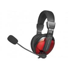 Slušalice sa mikrofonom XTrike HP-307