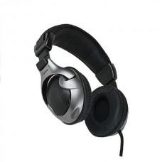 Slušalice Xwave HD-305