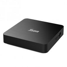 Smart box Xwave TV Box 100